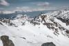 Verbier 4 (jfobranco) Tags: switzerland suisse valais wallis alps verbier ski snow mountain mountains