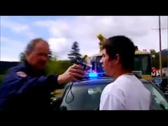 My_film12 (georgviii4) Tags: arrest jail handcuff uniform inmate