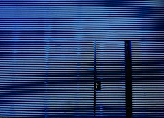 D.O.O.R. (ИicoW) Tags: photooftheday geometry geometric lines pattern architexture buildings composition archidaily abstract perspective arts architectureporn camouflage architecturelovers door camo doors building puerta archilovers minimal porta portaseportoes doorporn porte doorsoftheworld patterndesign entrance hidden blue purple