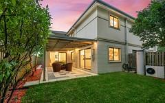 39 Cole Crescent, Liberty Grove NSW