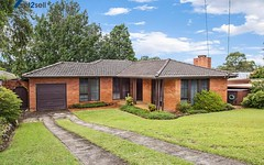 77 Caprera Road, Northmead NSW