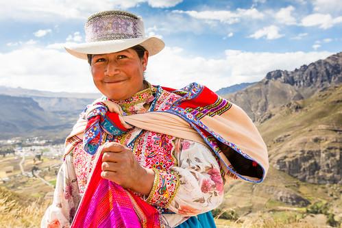 Peru_BasvanOortHR-132