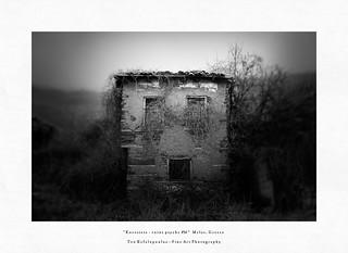 Koresteia - ruins psyche #56
