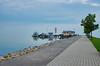 IMGP0618 (rlubej) Tags: austria lakes boatsships reflection nohorizon