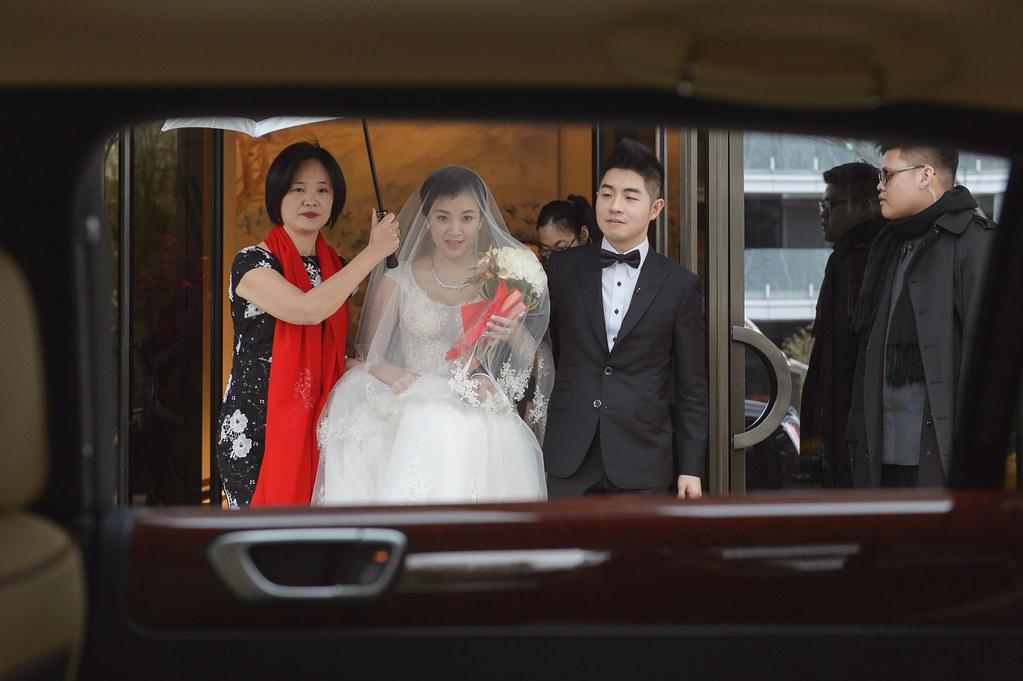 """""""婚攝,台北萬豪酒店婚攝,婚攝wesley,婚禮紀錄,婚禮攝影""""'LOVE32635'"""