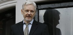 WikiLeaks Julian Assange 'Sentenced' To Life In Ecuadorian Embassy By CIA And Jeff Sessions? via /r/WikiLeaks http://ift.tt/2oFl289 http://ift.tt/2ooQ4oE (#B4DBUG5) Tags: b4dbug5 shapeshifting 2017says