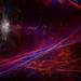 Refractograph 155 (mtnrockdhh) Tags: lensless refraction abstract light caustics leds