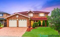 20 Wardia Street, Glenwood NSW