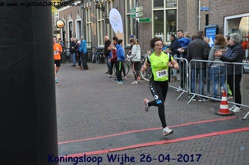 KoningsloopWijhe_26_04_2017_0274