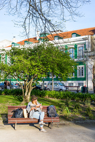 Lissabon_BasvanOort-104
