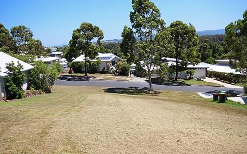 11 Echidna Street, Pottsville NSW