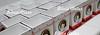 BRANCA DE NEVE - CENTRO DE MESA E LEMBRANCINHAS (BILUCA ATELIER) Tags: mdf portalápis tolepainting festainfantil brancadeneve lembrancinha espetinho pinturacountry pinturaemmadeira centrodemesa biluca decoraçãobrancadeneve bilucaatelier festabrancadeneve