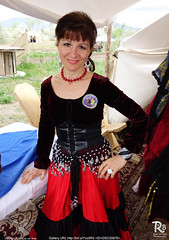 DSC00876 (rvanbree) Tags: festival marriott utah fair fantasy faire thunder distant slaterville rvanbree renaissanice