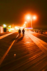 Viisting Friends in Ocean Grove, NJ (5/17-5/19/2013) - 182 (nomad7674) Tags: ocean park new friends beach grove asburypark may nj visit shore jersey boardwalk asbury jerseyshore oceangrove 2013 20130518