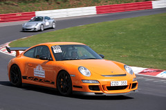 gt3 rs (bas van osta) Tags: orange netherlands dutch race canon 1 photo cool foto mark events racing porsche 5d gran van bas turismo rs gt3 biggie nurburgring osta 2013 nordsleife birelboy