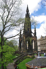 2013 05 21 K7 Scotland  Edinburgh (9) (Piscator2010) Tags: scotland edinburgh pentax k7