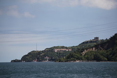 (anja63) Tags: turkey istanbul bosphorus turchia bosforo
