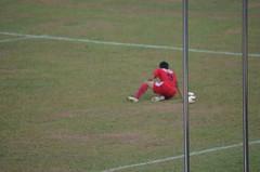DSC_0750 (MULTIMEDIA KKKT) Tags: bola jun juara ipt sepak liga uitm 2013 azizan kkkt kelayakan kolejkomunitikualaterengganu