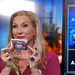 Marijuana Product Placement in TV & Film Melissa Francis Money Show Fox Business News - Cheryl Shuman