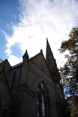 (Shane Henderson) Tags: church architecture pittsburgh northside calvaryunitedmethodistchurch alleghenywest