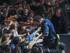 Bruce Springsteen Gijón 2013 (CesRules) Tags: bruce concierto junio gijon springsteen molinon 2013