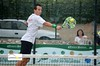 """alejandro garcia 3 padel 3 masculina torneo diario sur vals sport consul malaga julio 2013 • <a style=""""font-size:0.8em;"""" href=""""http://www.flickr.com/photos/68728055@N04/9389431425/"""" target=""""_blank"""">View on Flickr</a>"""