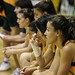 "Cto. Europa Universitario de Baloncesto • <a style=""font-size:0.8em;"" href=""http://www.flickr.com/photos/95967098@N05/9391914934/"" target=""_blank"">View on Flickr</a>"