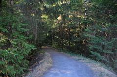 DEH_7117 (sobca) Tags: oregon river oakridge willamettenationalforest highway58 middleforkwillametteriver greenwaterspark 97463 greenwatertrail larisonrocktrail