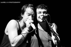 Alex Roy | Toby McAllister (laurelannphotography) Tags: sparkstherescue 33013 hometownshow