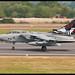 RAF Tornado GR4 - 617Sqn Dambusters Anniversary Scheme