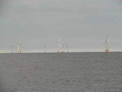 SAM_8798 (.Martin.) Tags: coast great norfolk yarmouth
