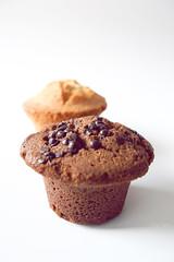 7 (Dykyi Sergii) Tags: food coffee cake dessert design photo tea eating chocolate maffin dykyi