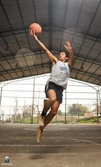 jordan! (Bles Pictures!) Tags: basketball basket nike jordan baloncesto