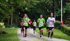 nationalpark-thy-maraton_20130907-DSC_3794-Edit-2