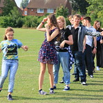 "wyke-induction2013 (20) <a style=""margin-left:10px; font-size:0.8em;"" href=""http://www.flickr.com/photos/44105515@N05/9719018226/"" target=""_blank"">@flickr</a>"