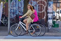 I want to ride my bicycle (osto) Tags: people bike bicycle denmark europa europe sony bicicleta zealand bici scandinavia danmark velo fahrrad vlo slt rower cykel a77 sjlland  osto alpha77 osto september2013 fietssykkel