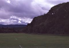 inv9 (seustace2003) Tags: uk scotland highlands foto alba britain united kingdom slide iso van fujichrome der e6 inverness nis graaf 400x inbhir provoa