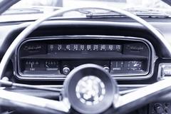Peugeot 404 - Steve.© -