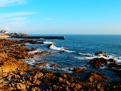 batz sur mer (jeanpierrerene49) Tags: xxxxxxxx