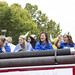 "<b>Homecoming Parade 2013</b><br/> Homecoming Parade 2013 on Saturday, September 05 - Photo by Maria da Silva<a href=""http://farm3.static.flickr.com/2864/10103814683_3981c8570a_o.jpg"" title=""High res"">∝</a>"