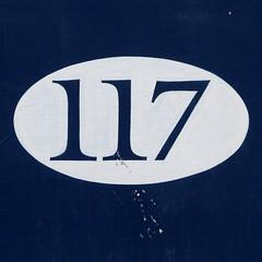 117 (Leo Reynolds) Tags: canon eos iso100 number 7d f80 117 group9 150mm groupnine numberproperty hpexif 0002sec xsquarex xleol30x xxx2013xxx