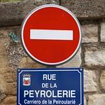 Rue de la Peyrolerie thumbnail