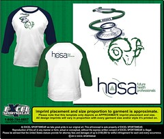 "ARABIA MOUNTAIN HS HOSA TEE 52309158 • <a style=""font-size:0.8em;"" href=""http://www.flickr.com/photos/39998102@N07/10344743004/"" target=""_blank"">View on Flickr</a>"