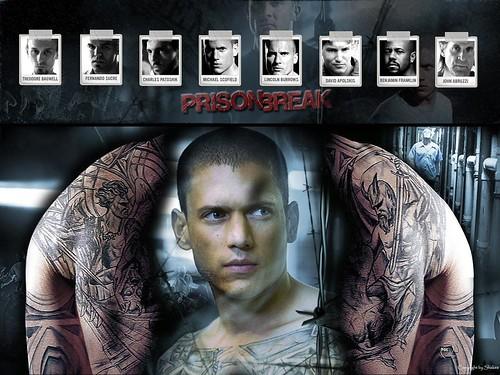 prisonbreak miller2- 1024x768