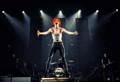 Paramore (Scottspy) Tags: pop gigs concerts musicphotos paramore hayleywilliams livemusicphotos scottspy
