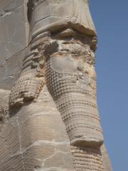 0810 Persepolis, Fars - 081 (txikita69) Tags: persian ancient ruins persia shiraz persepolis irn fars islamicrepublicofiran apadanapalace gateofallnations thethronehall tombsofkings