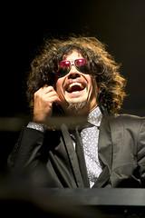 2012-12-15 - Charly Garcia_Fito Paez - Espacio Duam - Marco Ragni