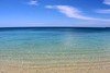 Sandy Beach Resort, Haʻapai (Travel Quintessence) Tags: haʻapai kingdom tonga kingdomoftonga sandy beach sandybeach southpacific pacific islands pacificislands foaisland haapaiislands turquoise ocean turquoiseocean turquoisewaters humpback humpbackwhale whaleswimming snorkelling paradise sandybeachresort matafonualodge matafonua tongaresorts tongahotels tonganresorts allinclusive sunset haapaisunset haapaisnorkelling haʻapaibeaches coral tongabeach tongatapu pangai realtonga tropical tropicalparadise flowers fish seasnake palm tree palmtree wildlife boat flight diving dive bungalow watervilla waterbungalow beauty beautiful foa archipelago airport runway lulunga whales lulungahaʻapai whaleswhale seasonwhale calf