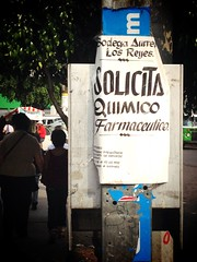 Caligrafa. (jesus saint) Tags: anuncio manual papel diseo tinta tipografa caligrafa uploaded:by=flickrmobile flickriosapp:filter=nofilter