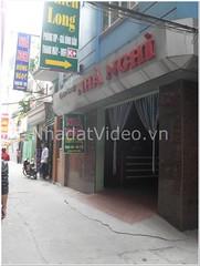Sang nhượng cửa hàng kiốt  Cầu Giấy, ngõ 80 Trần Duy Hưng, Chính chủ, Giá 500 Triệu, Anh Sinh, ĐT 0986686386